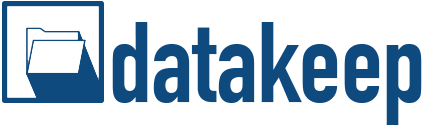 datakeep consulting GmbH
